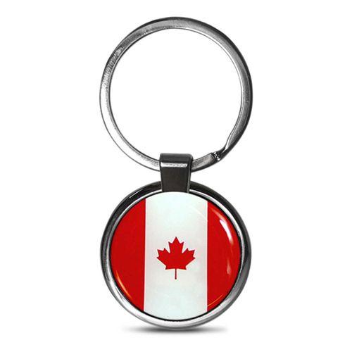 Chaveiro-Premium-Bandeira-Canada-connectparts--1-
