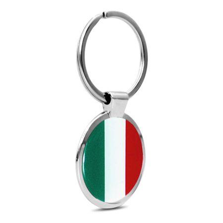 Chaveiro-Premium-Bandeira-Italia-connectparts--1-