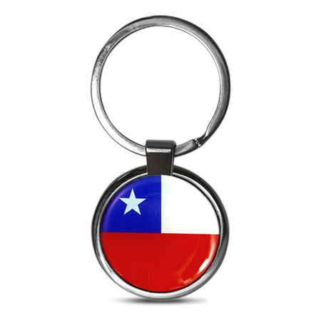 Chaveiro-Premium-Bandeira-Chile-connectparts--1-