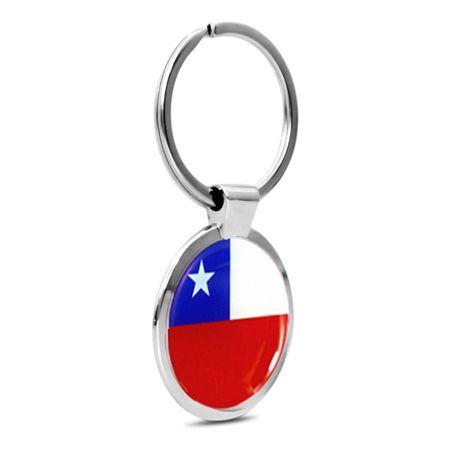 Chaveiro-Premium-Bandeira-Chile-connectparts--2-