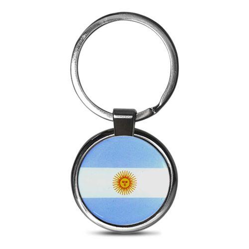 Chaveiro-Premium-Bandeira-Argentina-connectparts--1-