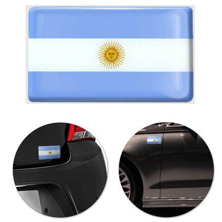 Adesivo-Resinado-Poliester-90Mm-Bandeira-Argentina-connectparts--1-