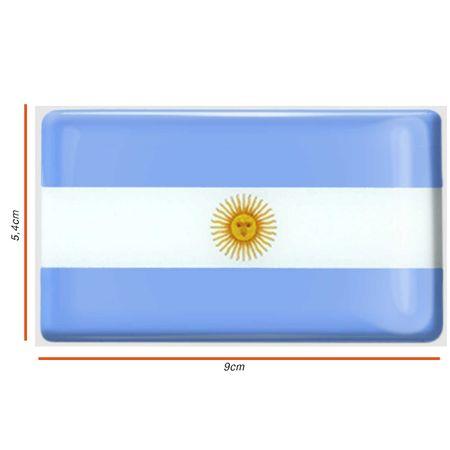 Adesivo-Resinado-Poliester-90Mm-Bandeira-Argentina-connectparts--3-