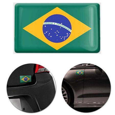 Adesivo-Resinado-Poliester-90Mm-Bandeira-Brasil-connectparts--1-