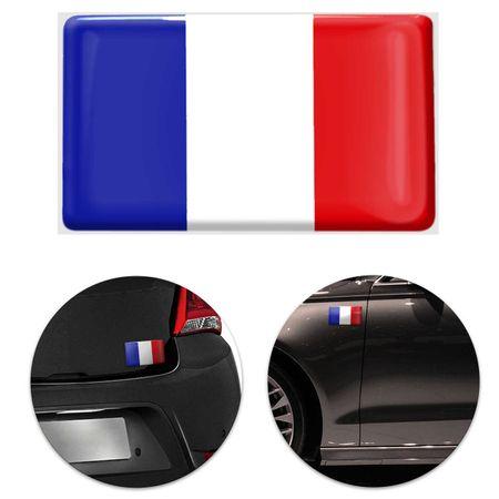Adesivo-Resinado-Poliester-90Mm-Bandeira-Franca-connectparts--1-