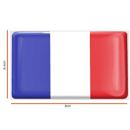 Adesivo-Resinado-Poliester-90Mm-Bandeira-Franca-connectparts--3-