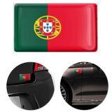 Adesivo-Resinado-Poliester-90Mm-Bandeira-Portugal-connectparts--1-