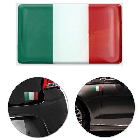Adesivo-Resinado-Poliester-90Mm-Bandeira-Italia-connectparts--1-