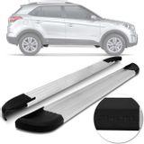 Par-Estribos-Laterais-Shutt-Hyundai-Creta-17-a-18-Aluminio-Prata-Ponteira-Preta-Modelo-Original-connectparts--1-