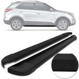 Par-Estribos-Laterais-Shutt-Hyundai-Creta-17-a-18-Aluminio-Preto-Ponteira-Preta-Modelo-Original-connectparts--1-