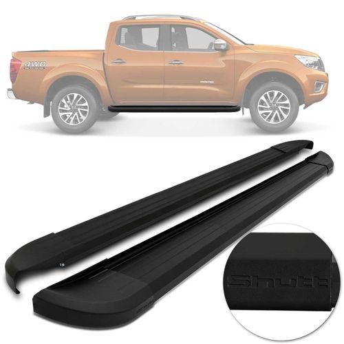 Par-Estribos-Laterais-Shutt-Nissan-Frontier-17-a-18-Aluminio-Preto-Ponteira-Preta-Modelo-Original-connectparts--1-