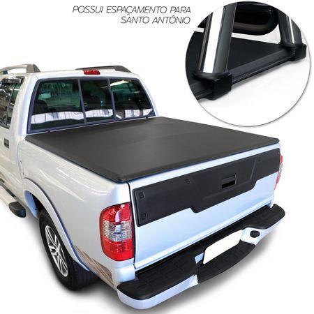 Capota-Maritima-Chevrolet-S10-Cabine-Dupla-1995-A-2011-Trek-Roller-connect-parts--1-
