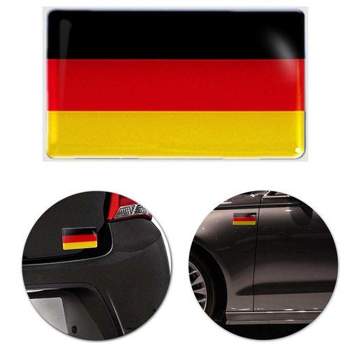 Adesivo-Resinado-Poliester-90Mm-Bandeira-Alemanha-connectparts--1-