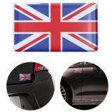 Adesivo-Resinado-Poliester-90Mm-Bandeira-Reino-Unido-connectparts--1-