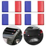 Adesivo-Resinado-Poliester-45Mm-Bandeira-Franca-connectparts--1-
