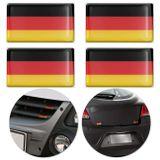 Adesivo-Resinado-Poliester-45Mm-Bandeiras-Alemanha-connectparts--1-