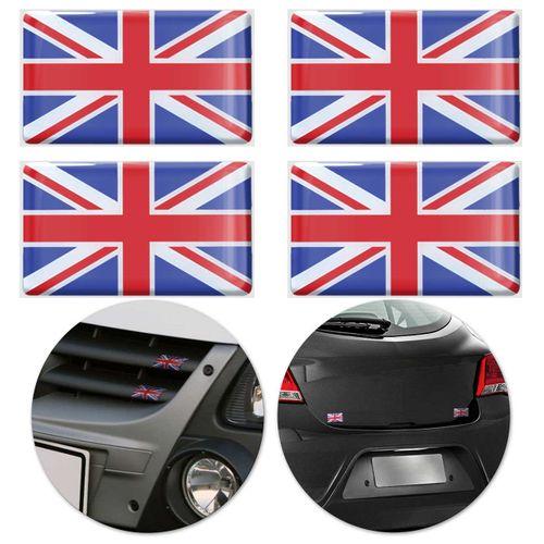Adesivo-Resinado-Poliester-45Mm-Bandeira-Reino-Unido-connectparts--1-