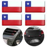Adesivo-Resinado-Poliester-45Mm-Bandeira-Chile-connectparts--1-