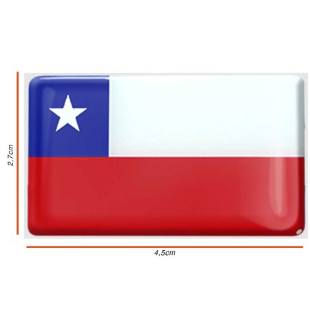 Adesivo-Resinado-Poliester-45Mm-Bandeira-Chile-connectparts--3-