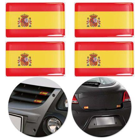 Adesivo-Resinado-Poliester-45Mm-Bandeira-Espanha-connectparts--1-