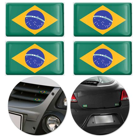 Adesivo-Resinado-Poliester-45Mm-Bandeira-Brasil-connectparts--1-