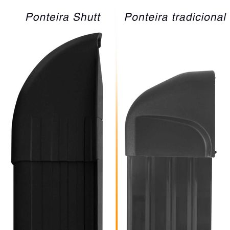 Par-Estribos-Laterais-Shutt-Pajero-Full-3-Portas-08-a-18-Aluminio-Preto-Ponta-Preta-Modelo-Original-connectparts--1-