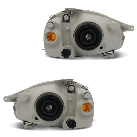 Farol-Corsa-94-95-96-97-98-99-00-01-02-Classic-03-A-10-Cromada-connectparts--1-