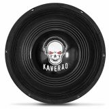 Woofer-Musicall-Kaveirao-12-Polegadas-350W-RMS-4-Ohms-connectparts--1-