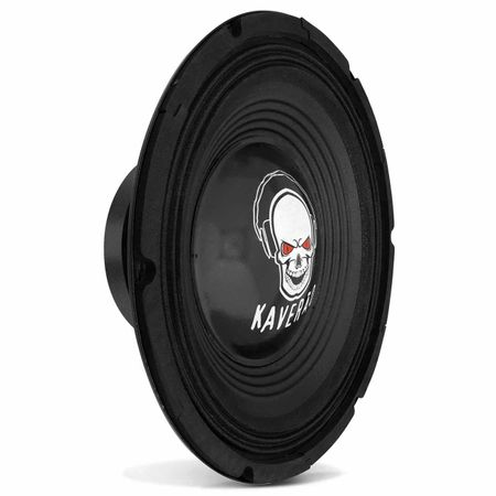 Woofer-Musicall-Kaveirao-12-Polegadas-350W-RMS-4-Ohms-connectparts--2-