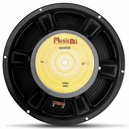 Woofer-Musicall-Kaveirao-12-Polegadas-350W-RMS-4-Ohms-connectparts--4-