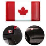 Adesivo-Resinado-Poliester-90Mm-Bandeira-Canada-connectparts--1-