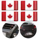 Adesivo-Resinado-Poliester-45Mm-Bandeira-Canada-connectparts--1-