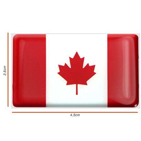 Adesivo-Resinado-Poliester-45Mm-Bandeira-Canada-connectparts--3-