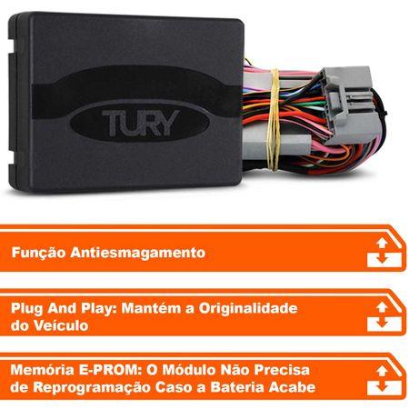 Modulo-de-Vidro-Eletrico-Tury-PRO-4--1-