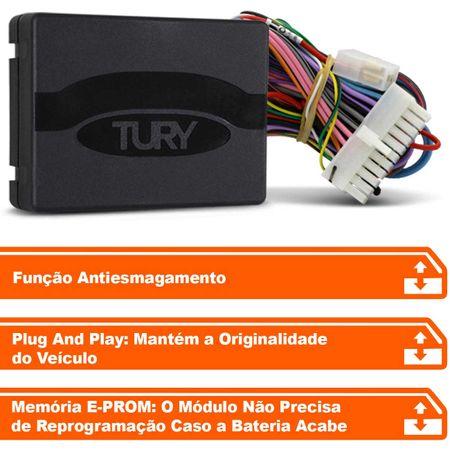 Modulo-Vidro-Eletrico-Tury-PRO-4--1-