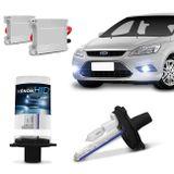 Kit-Lampada-Xenon-para-Farol-de-milha-Ford-Focus-2004-a-2018-h11-8000k-12v-35W-Connect-Parts--1-