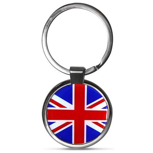 Chaveiro-Premium-Bandeira-Reino-Unido-connectparts--1-