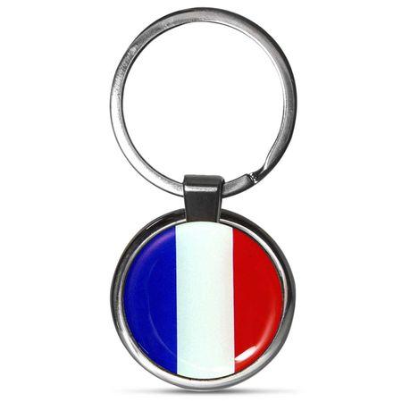 Chaveiro-Premium-Bandeira-Franca-connectparts--1-