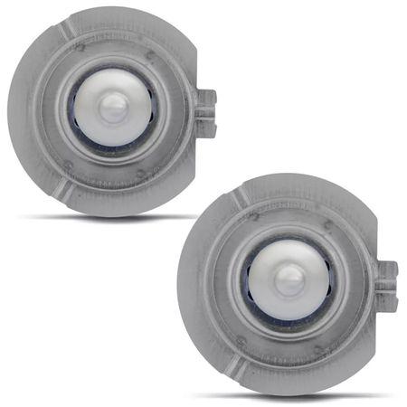 Par-Lampadas-Super-Branca-Multilaser-AU808-H7-5000K-55W-Efeito-Xenon-Connnect-Parts--1-