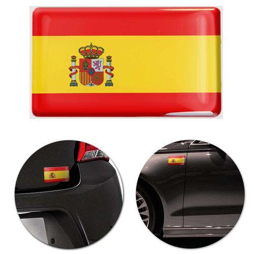 Adesivo-Resinado-Poliester-90Mm-Bandeira-Espanha-connectparts--1-
