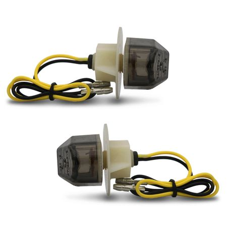 Pisca-De-Embutir-Na-Carenagem-Led-Yamaha-Fume-connectparts--2-