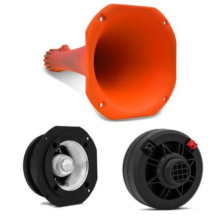 Caixa-de-Som-Automotivo-Completa-540W-RMS-Modulo-Stetsom---Subwoofer-12-Pol---Tweeter---Corneta-Corneta-Connect-Parts--1-