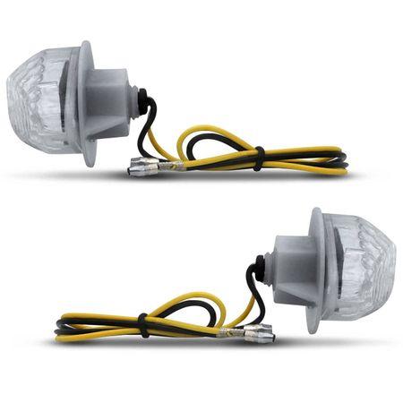 Pisca-De-Embutir-Na-Carenagem-Led-Honda-Cristal-connectparts--1-