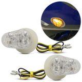 Pisca-De-Embutir-Na-Carenagem-Led-Yamaha-Cristal-connectparts--1-