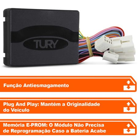 Modulo-de-Vidro-Eletrico-Tury-PRO-4-8-AT-Plug-Play-Toyota-Etios-2012-a-2014-4-Portas-Antiesmagamento-connectparts--1-