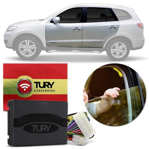 Modulo-de-Vidro-Eletrico-Tury-PRO-4-34-F-Plug-Play-Santa-Fe-2011-a-2013-4-Portas-Antiesmagamento-connectparts--1-