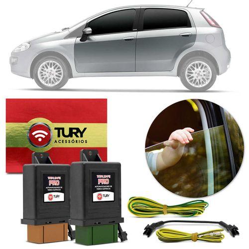 Modulo-de-Vidro-Eletrico-Tury-PRO-4-45-DR-Plug-Play-Palio-Stilo-Punto-Linea-Idea-Siena-4-Portas-connectparts--1-