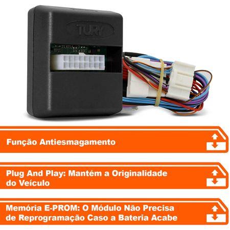 Modulo-de-Vidro-Eletrico-Tury-PRO-2-18-DC-Plug-Play-HB20-2015-a-2018-2-Portas-Dianteiras-connectparts--1-