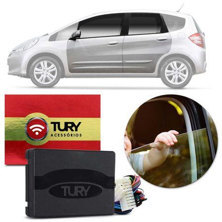 Modulo-de-Vidro-Tury-Honda-City-New-Fit-09-10-11-12-13-14-connectparts--1-