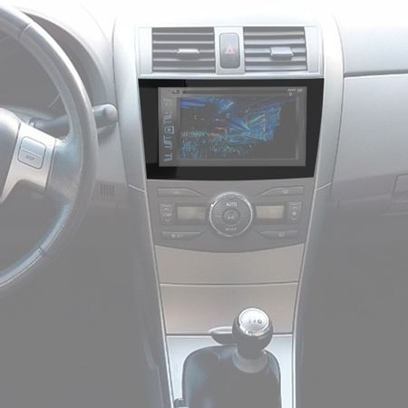 Moldura-do-Painel-Corolla-2008-a-2010-2-Din-Focus-1-Din-2008-a-2010-connectparts--1-